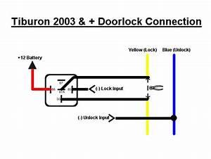 4r70w Wiring Diagram All Data