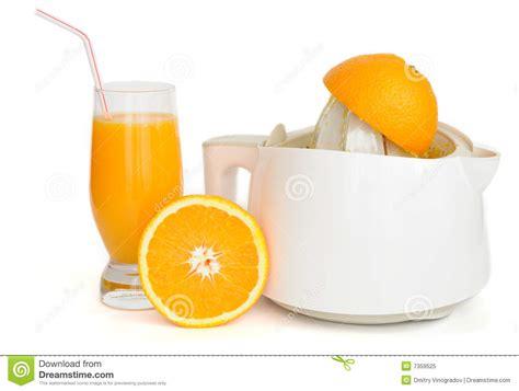 juice orange extractor glass royalty