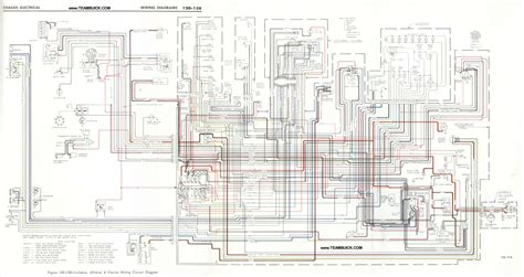 67 Buick Riviera Wiring Diagram Schematic by Wildcat Wiring Diagram Wiring Library