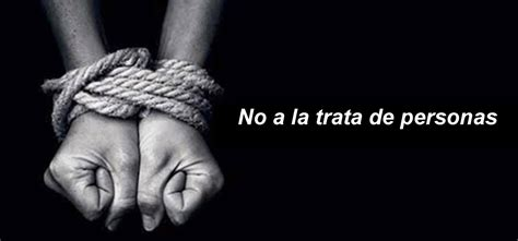 d 237 a europeo contra la trata de seres humanos c 225 ritas