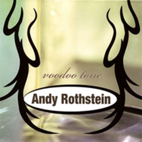 Rothstein Guitars Serious Tone For The Player