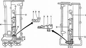 2002 Hyundai Santa Fe Spark Plug Wiring Diagram  Hyundai