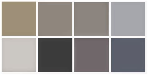 peinture chambre taupe nuance de gris peinture 2 couleur gris taupe peinture 21 reims waterloorelics kirafes