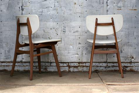canapé ées 50 fauteuil skai 19 images fauteuil roulant de confort