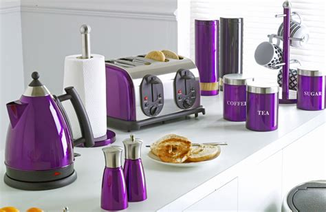 popular items for quality kitchenware best gifts to buy your this christmas alux