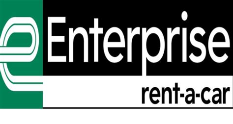 enterprise rental car phone number get the enterprise rent a car customer service number