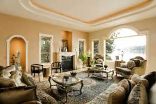 Paint Colors Living Room 2015 by Living Room Paint Colors A Guideline For Cool Living Room