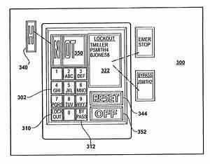 Electrical Control Panel Installation Drawing – readingrat.net