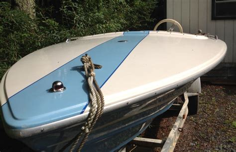 Donzi Boats Sweet 16 by Donzi Sweet 16 1976 For Sale For 7 500 Boats From Usa