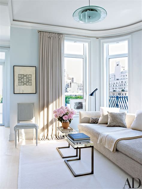 york city apartment  transformed