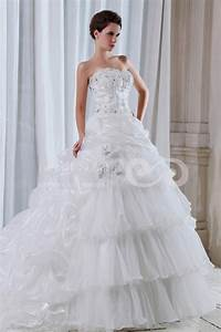 huge ball gown wedding dresses with sleeves wwwpixshark With huge ball gown wedding dresses