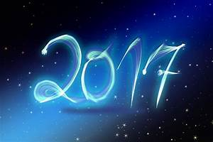 Happy New Year Eve 2017 Facebook Timeline Covers fb Scraps ...