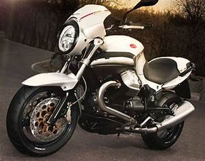Fiche Moto 12 : moto guzzi 1200 sport 4v 2012 fiche moto motoplanete ~ Medecine-chirurgie-esthetiques.com Avis de Voitures