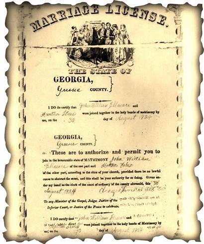 1800 William Elmore John 1851 Jerry History