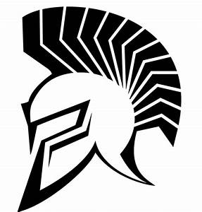 Gladiator Helmet Logo Images - Reverse Search
