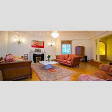 Manor Drawing Room Updated  Great Tangley Manor Surrey