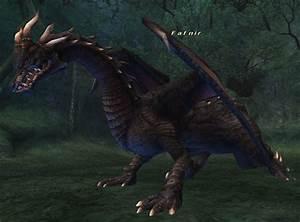 Fafnir - FFXIclopedia, the Final Fantasy XI wiki