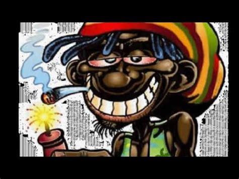 Musik reggae adalah salah satu aliran musik yang berasal dari jamaica yang sudah cukup terkenal dikalangan anak muda dan sangat digemari.karena musiknya yang enak untuk bergoyang. Musik Reggae - YouTube