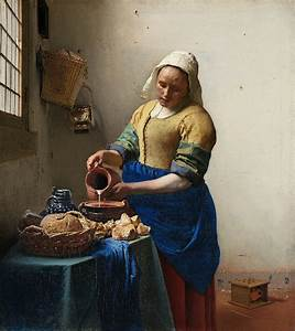 Dutch Golden Age painting - Wikipedia