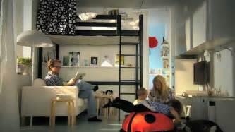 jugendzimmer einrichten ikea ikea für kleine räume clevere ideen für mehr platz