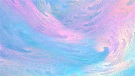 pastel world desktop background
