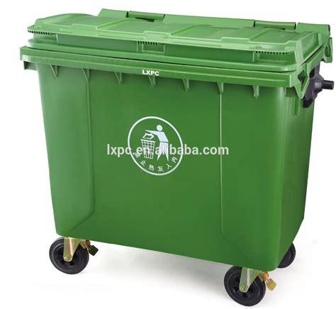 plastic bins with wheels remington heavy duty rolling