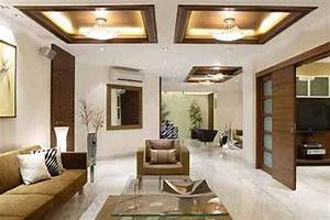 Interior : Interior Design Styles Names Along With