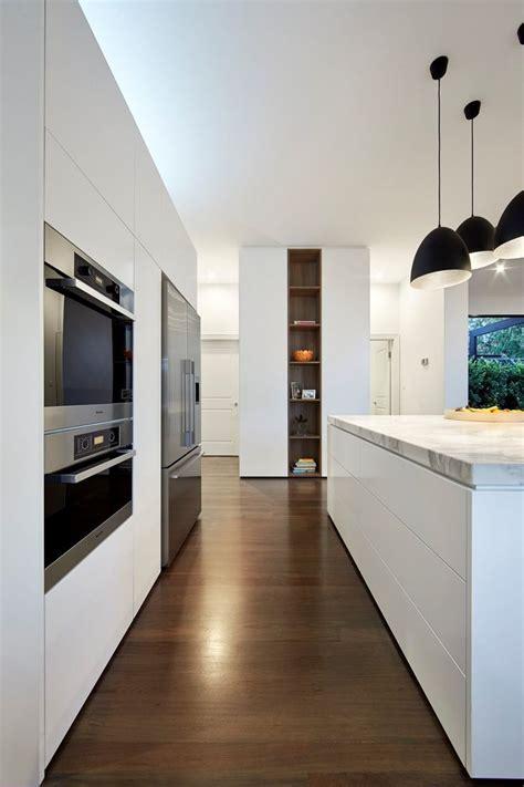 how to make kitchen design best 25 modern kitchens ideas on modern 7281