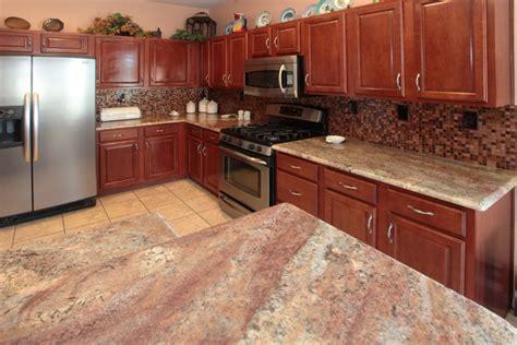 granite quartz countertops  albuquerque nm rocky