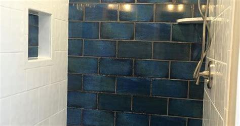 Small Bathroom Remodel Ideas Modern