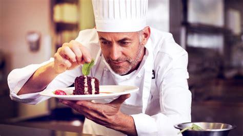 chef shortage critical