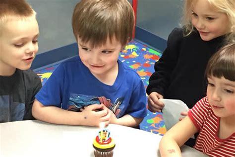 preschool casper wy preschool amp child care in casper wy works llc 738