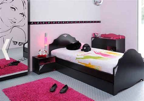 comment décorer chambre bébé fille comment decorer sa chambre ado fille