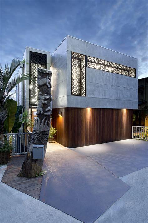 60s modern 60s modern house 20 e architect