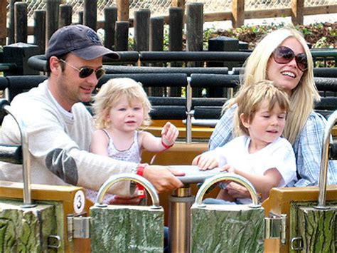 claudia schiffer and family claudia schiffer daughter clementine is celebrating her