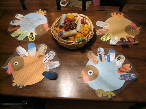 easy diy fall crafts  kids