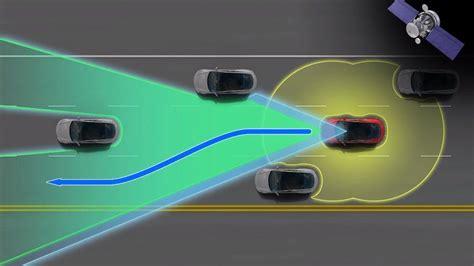Автопілот Tesla D | Car buying guide, Tesla, Car buying