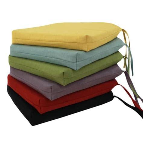 office chair pads   choosing  good chair pads