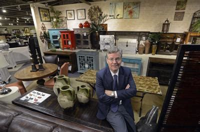 olindes sells south louisiana furniture stores  memphis