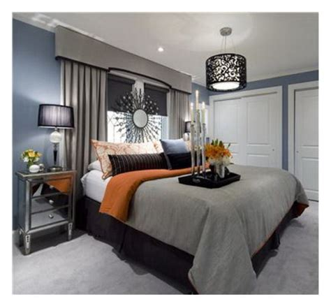 Bedroom  Redecorating Ideas Pinterest