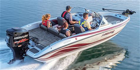 Stratos Boats Nada by 2014 Stratos Boats Excursion Series 486 Sf Standard