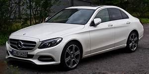 Mercedes Benz C 220 : file mercedes benz c 220 bluetec avantgarde w 205 frontansicht 20 juni 2014 d sseldorf ~ Maxctalentgroup.com Avis de Voitures