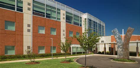 midlands technical college northeast