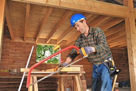 carpenter job description     carpenter