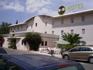 Iveco Villeneuve Loubet : b b villeneuve loubet plage villeneuve loubet france hotel reviews tripadvisor ~ Gottalentnigeria.com Avis de Voitures