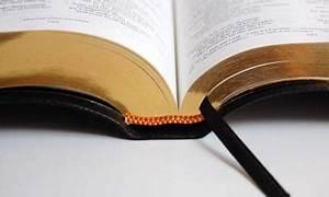 Las ventajas de tener fe en Dios - Predicas Cristianas
