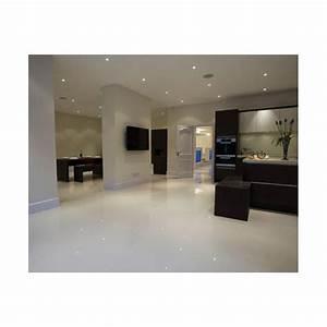 Resine Sol Blanc Brillant : carrelage bianco assoluto ~ Premium-room.com Idées de Décoration