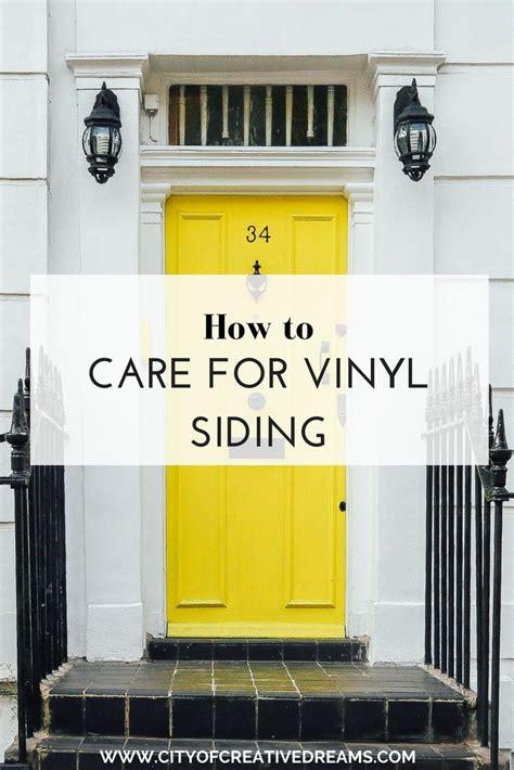 vinyl siding ideas  pinterest vinyl siding colors vinyl siding styles  painting