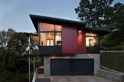 Shed Roof House Designs by Shed Roof House Plans Inspirational Best Design Ideas