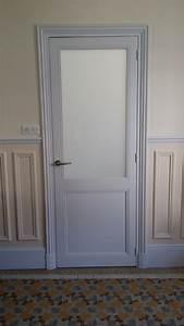 Porte De Placard Lapeyre : porte de placard lapeyre ~ Dailycaller-alerts.com Idées de Décoration